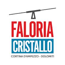 Cortina - Faloria Cristallo Download on Windows