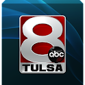 Tulsa's Channel 8