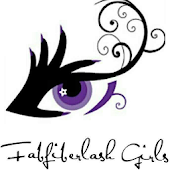 Fabfiberlash Makeup & Beauty