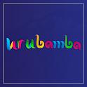 Urubamba Destino Inteligente icon