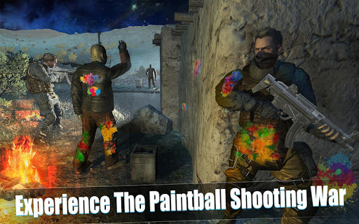 FPS Shooter Counter Terrorist screenshots 6