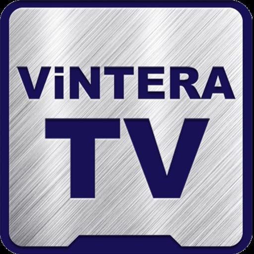Baixar ViNTERA TV para Android