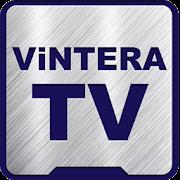 ViNTERA TV