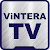ViNTERA TV file APK for Gaming PC/PS3/PS4 Smart TV