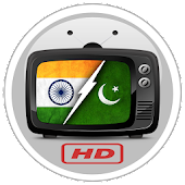 Indo Pak TV All Channels in HQ