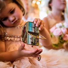 Wedding photographer Isabelle Hattink (fotobelle). Photo of 04.08.2018