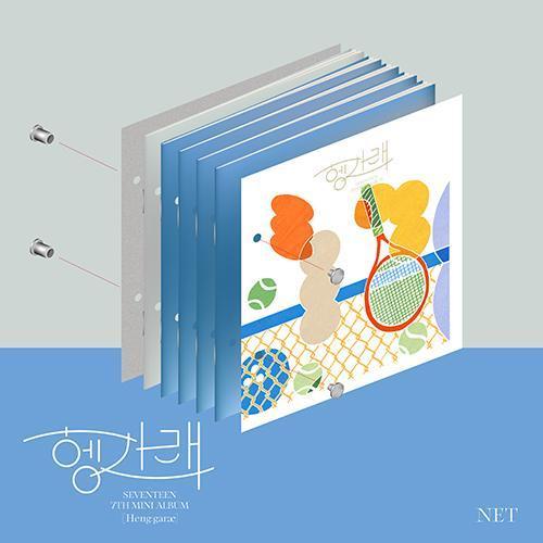 cokodive-net-ver-pre-order-seventeen-7th-mini-album-heng-garae-15525252202576_500x