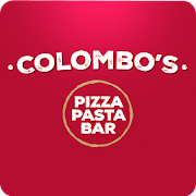 COLOMBOS PIZZA PASTA BAR