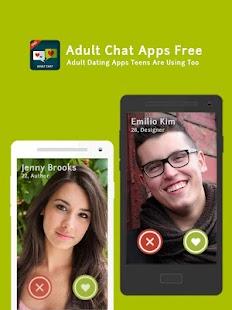 sjekke app sex shat