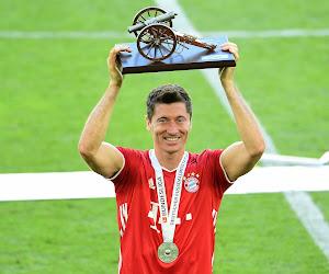 Certitudes et révélations: que retenir de la saison 2019-2020 de la Bundesliga?