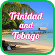 Booking Trinidad and Tobago Hotels for PC-Windows 7,8,10 and Mac