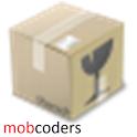 Pakke Tracer icon