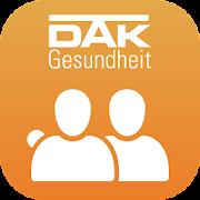 [frei_marker] DAK Pflegeguide-App