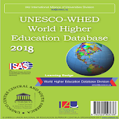 UNESCO International Handbook