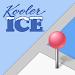 Kooler Ice Icon