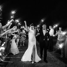 Wedding photographer Tatyana Tarasovskaya (Tarasovskaya). Photo of 13.06.2018