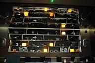 The Hangar - Bar & Lounge - Holiday Inn photo 6