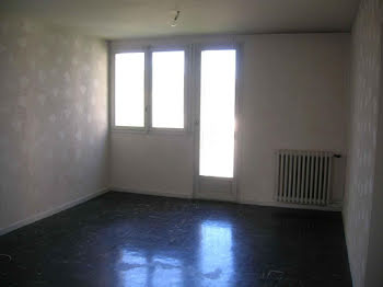appartement à La Souterraine (23)