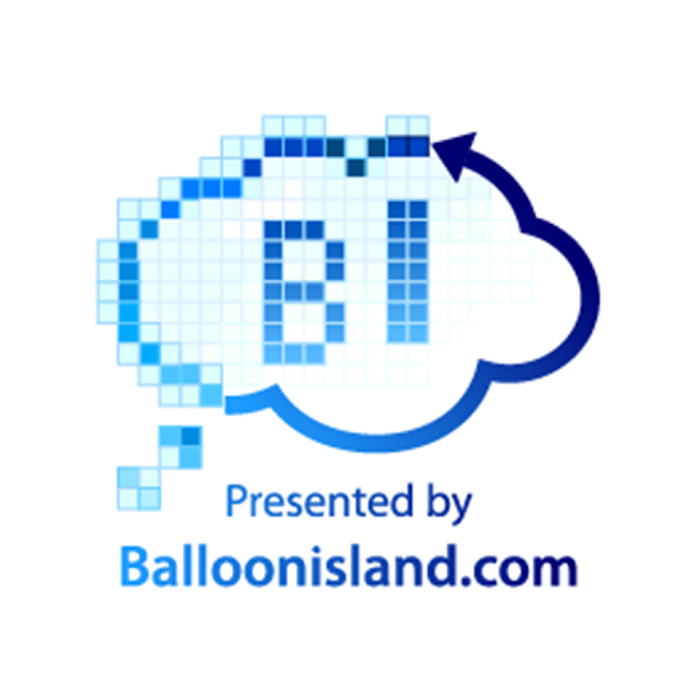 Balloon Island grows revenue 150% with AdMob
