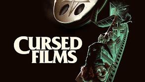 Cursed Films thumbnail