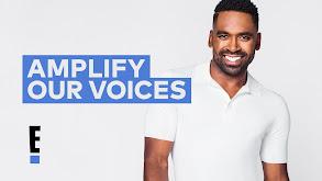 Amplify Our Voices thumbnail