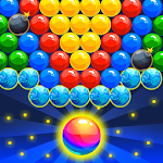 Bubble Shoot : Pop all Bubbles Icon