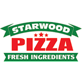 Starwood Pizza