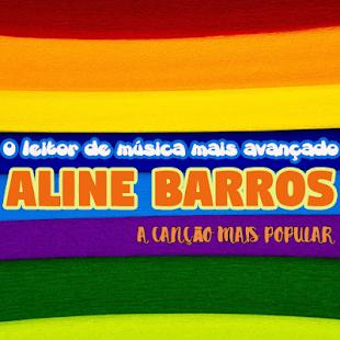 Ressuscita me - Aline Barros - náhled