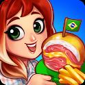 Food Street icon