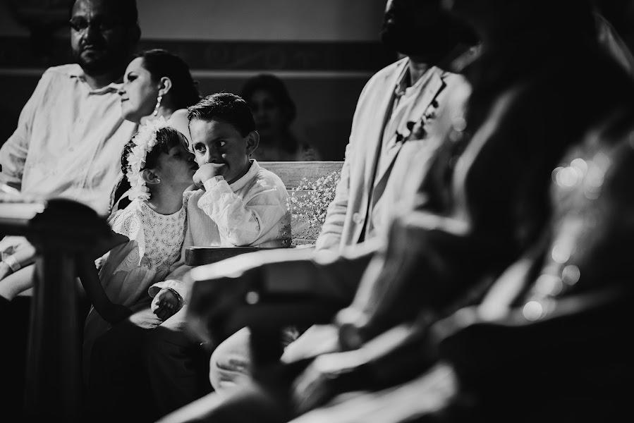 Jurufoto perkahwinan Enrique Simancas (ensiwed). Foto pada 17.10.2019