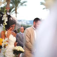 Wedding photographer Elena Kukoleva (SAWRINI). Photo of 19.02.2013