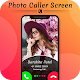Photo Caller Screen – HD Photo Caller ID Download on Windows