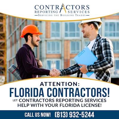 general contractor in Florida