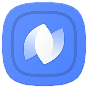 Grace UX – Icon Pack 5.8.0 APK