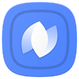 Grace UX - Icon Pack Icon