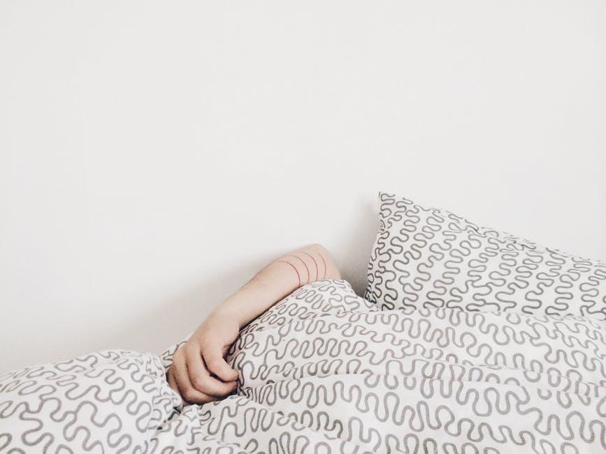 Arm blanket.jpg