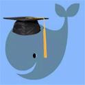 Fish4Fish icon