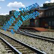 Thomas Videos APK