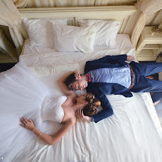 Wedding photographer Denis Kappel (kappel). Photo of 21.07.2015