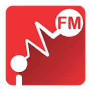 App iRadio FM Music & Radio APK for Windows Phone