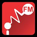 iRadio FM icon