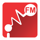iRadio FM Music & Radio