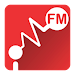 iRadio FM Music & Radio icon