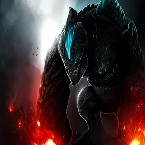 Download Kaiju Pacific Rim 2 Wallpaper APK Latest Version App For Android Devices