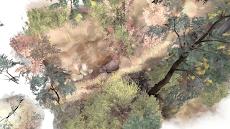 カユプテの木のおすすめ画像4