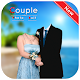 Couple Photo Suit Editor - Tradition Photo Suits APK
