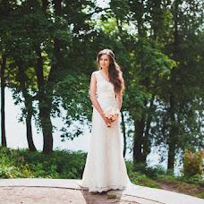 婚禮攝影師Bogdan Kharchenko(Sket4)。01.09.2015的照片
