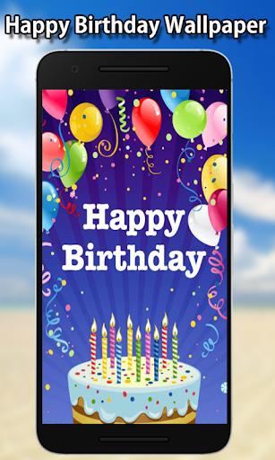 Happy Birthday Wallpapers HD photos 2