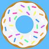 Jumping Donuts! APK