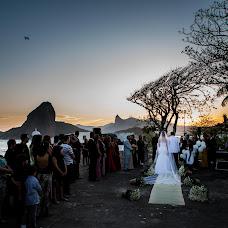 Wedding photographer Bruno Schonfelder (schonfelder). Photo of 28.04.2015